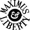 Maximus & Liberty
