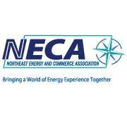 NECA - Northeast Energy and Commerce Association