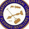 Carpenters Local 1185