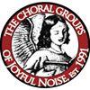 Chorus Angelicus & Gaudeamus
