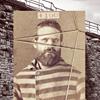 Historic Iowa State Penitentiary