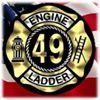 East Brandywine Fire Company
