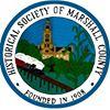 Historical Society of Marshall County
