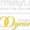 U.C. Berkley Law School