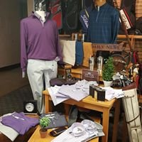 Elcona Pro Shop