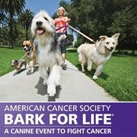 Bark for Life of Central Chester County