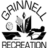 Grinnell Recreation