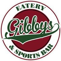 Gibbys Eatery & Sports Bar