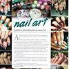 Lady Fingers Nail Studio