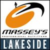 Massey's Lakeside