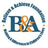 Believe & Achieve Foundation