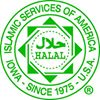 Islamic Services of America - ISA - Halal