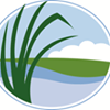 Easter Lake Watershed Project