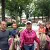 Cathy's Custom Parties & Pony Rides