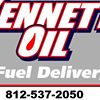 Kennett Oil Company