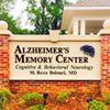 Alzheimer's Memory Center
