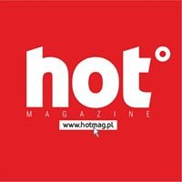 Hot Magazine Szczecin