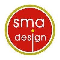 Simon Morris Associates - Museum & Exhibition designers