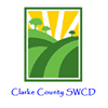 Clarke County Soil & Water Conservation District