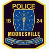 Mooresville Metropolitan Police Department - Indiana thumb