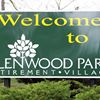 GlenWood Park Retirement Village