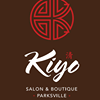 Kiyo Salon & Boutique - Parksville