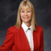 Carol Nygard & Associates Deposition Reporters