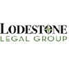 Lodestone Legal Group