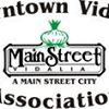 "Downtown Vidalia Association ""Main Street Vidalia"""