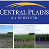 Central Plains Ag Services