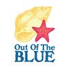 OutoftheBlueFloridaKeys.com