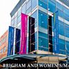 Brigham and Women's / Mass General Health Care Center