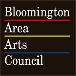 Bloomington Area Arts Council