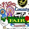 Vigo County Fair