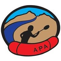 American Packrafting Association