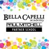 Bella Capelli Academy, A Paul Mitchell School (Monroeville)
