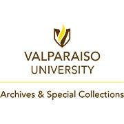 Valparaiso University Archives & Special Collections
