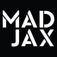 Madjax Muncie