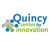 Quincy Center for Innovation