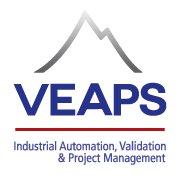 VEAPS Inc
