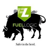 Fuel Logic