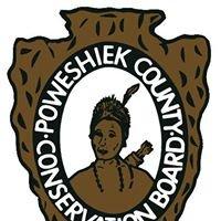 Poweshiek County Conservation