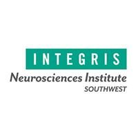 INTEGRIS Southwest Neuroscience Institute