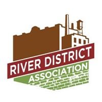 River District Association
