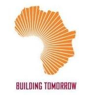Davidson College Building Tomorrow
