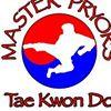 Master Pryor's Taekwondo America