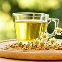 Odille's Herbal Remedies