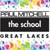 Paul Mitchell the School Great Lakes