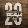 M. Mogger's Restaurant & Pub