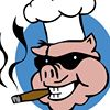 Babe's BBQ Shack